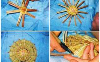 Способы изготовления горшков для цветов своими руками из глины, стекла, дерева и металла