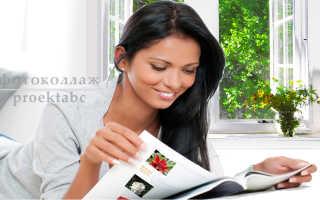 Цветы каталог с фотографиями и названиями