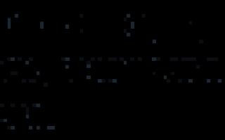 Лировидный фикус